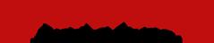 Logotipo Fundaparque